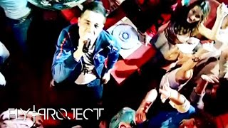 Fly Project - Raisa