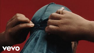 A$AP Ferg - Plain Jane (Audio)