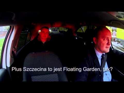 Mówią, że Szczecin się zmienia