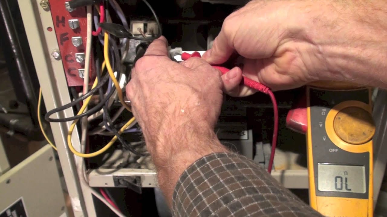 13 gas fireplace does not stay lit how to troubleshoot a