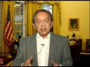 Jackie Mason '08 Vlog 58 Final Case Against Obama