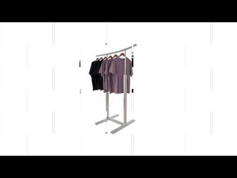 Garment Racks Canada - FREE Shipping on Every Online Order - Hurry UP