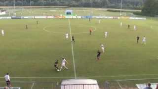 Trainervideo FC Gleisdorf 09 - ASK Voitsberg