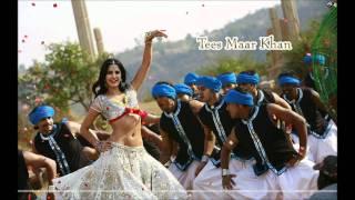 Top Hindi Movies Of 2010 & 2011 FULL HD 720P