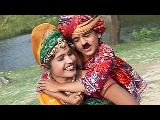 Ae Sahu Ji - Gokul Sharma | Latest Rajasthani Hot Sexy Girl Dance Video Song 2014 | Rajasthani Songs