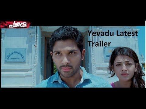 Yevadu-Latest-Trailer