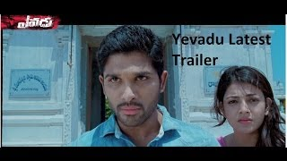 Yevadu-Latest-Trailer