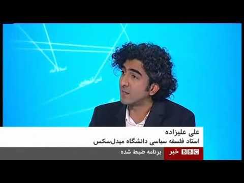 پیوند جامعهشناسان ایرانی با قدرت، آیا واقعیت دارد؟