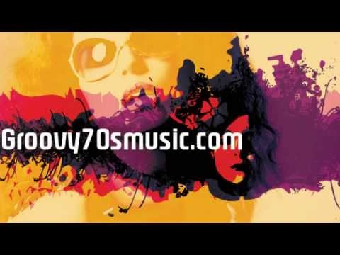 Brick house by the commodores groovy 70s music youtube for Groovy house music