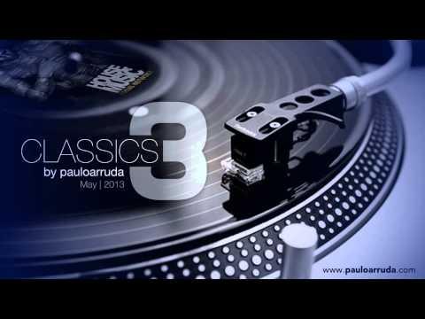 Classics 3 by Paulo Arruda - Special Session HMSN