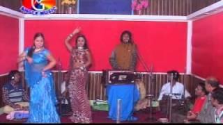 Bhojpuri Hot Muqabla 2.DAT
