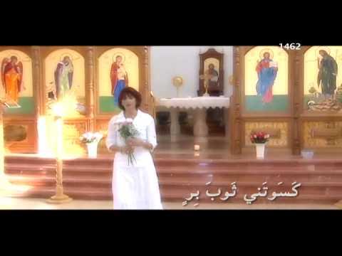 الحلقة (١٠) - كيفية ضبط اللسان