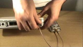 Amplificatore Di Segnale Wi-fi Fino A 1 Km