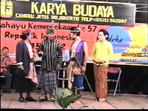 Indonesian porn movie jombang