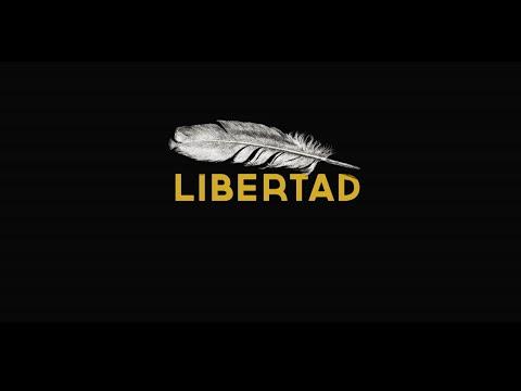 #Colombiamoda2020: AVON presenta Libertad by Diego Guarnizo