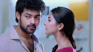 Mukunda-Movie-Teaser---Varun-Tej--Pooja-Hegde
