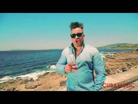 Solo tu (ft. Alejandro Jesus) - Salsa Matriz y Amilcar Suárez