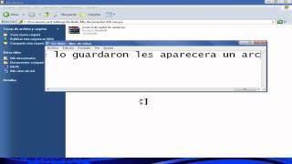 Como Descargar Musica Del Cartel De Santa(HD).