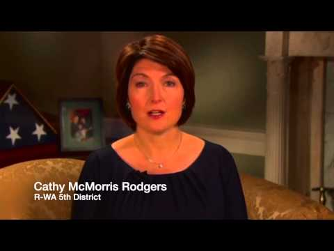 What Cathy McMorris Rodgers really meant to say