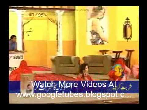 nargis Mujra- latest pakistani mujra 2011 Dvd HQ