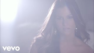 Cassadee Pope - I Wish I Could Break Your Heart (OMV)