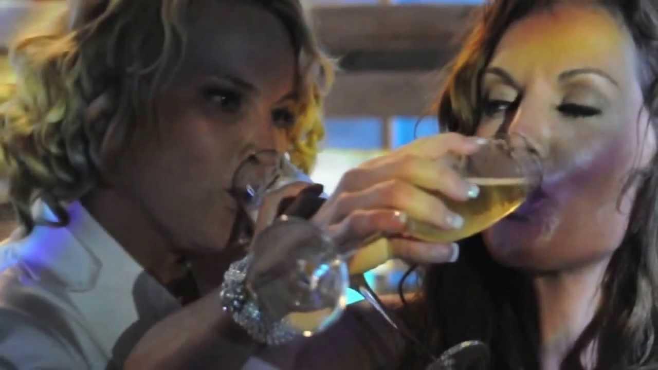 Lesbian Wedding of 2013 - YouTube