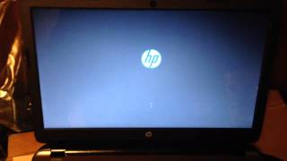 HP 15-g019wm For $300 At WALMART: LAPTOP REVIEW