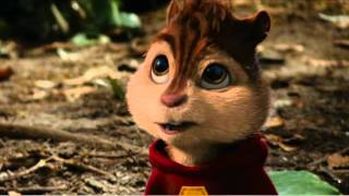 "Alvin And The Chipmunks 3 30"" TV Spot"