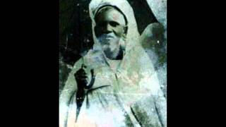 Histoire du Senegal   El Hadji Malick