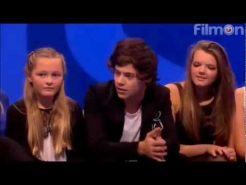 FULL One Direction Surprise Fans on Surprise Surprise