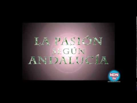 """La Pasión según Andalucía"" en Pozoblanco"
