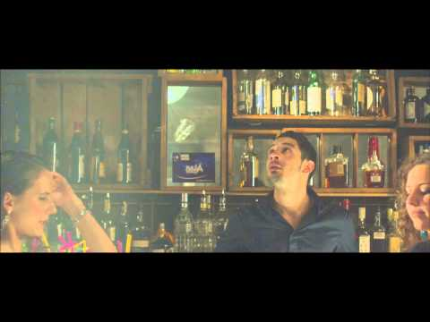 Miligram 3 - Vrati mi se nesreco - (Official Video 2013) HD Online sa prevodom besplatno