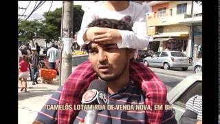 Assista ao Jornal da Alterosa 2� Edi��o - 23/05/2015