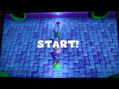 We Had Much Fun[Super Mario Party][Road To 1K](Read Description)