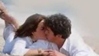 MÚSICA FRANCESA ROMANTICA, HYMNE A L`AMOUR, EDITH PIAF