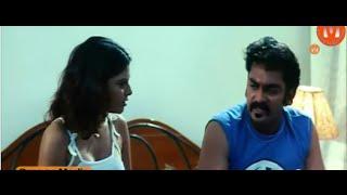 Sambavi IPS    Telugu Movie Part 7