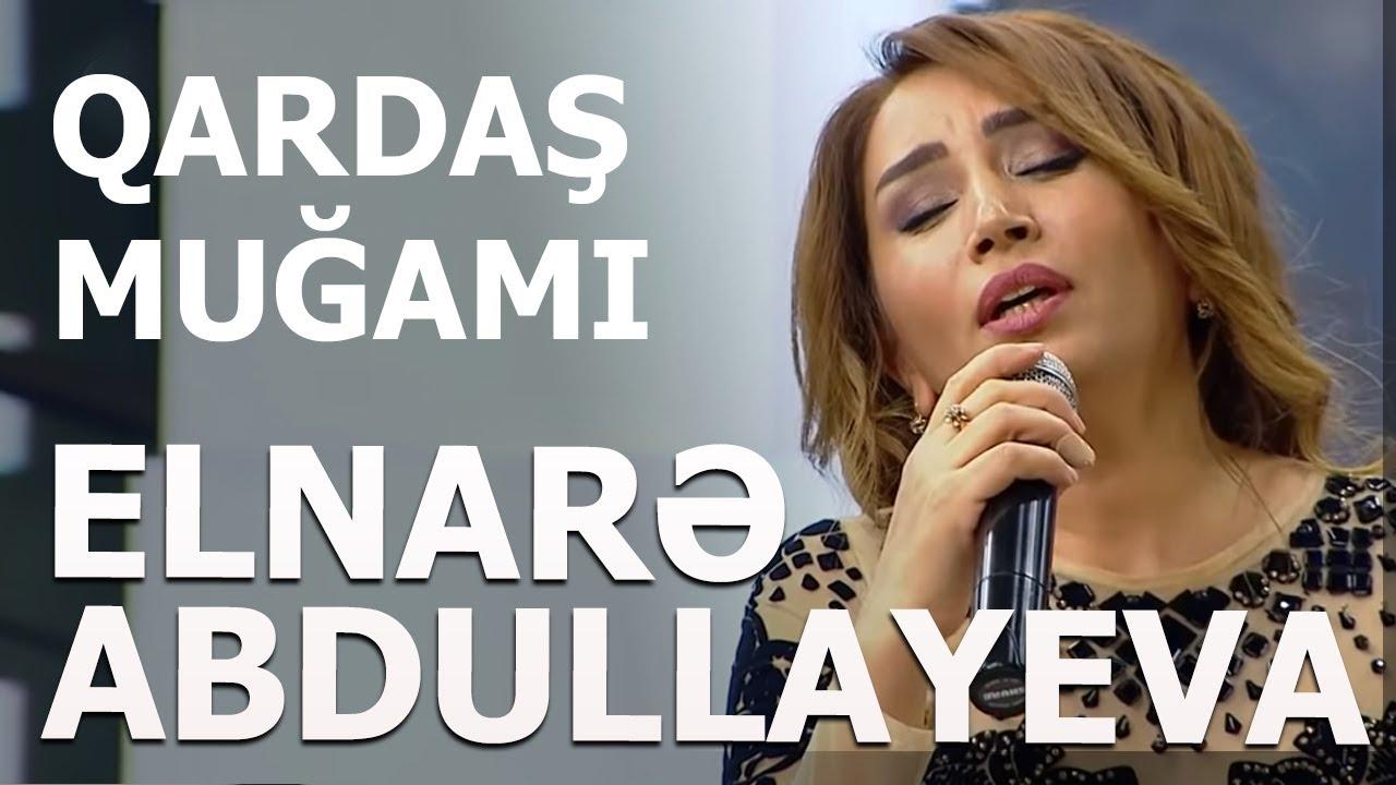 Elnare Abdullayeva Mp3 Get Tune