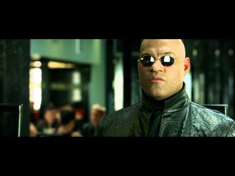 Ma Trận _Matrix 1080p HD.mp4