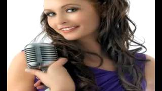 Best Bhojpuri Songs 2014 Hits Of All Time Video Latest
