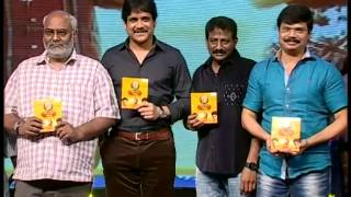 Dikkulu-Choodaku-Ramayya-Movie-Audio-Launch-Part-1