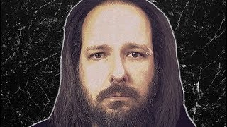 The Tragic History of Korn