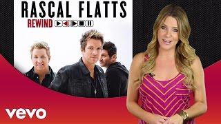 Rascal Flatts' REWIND Set to Release (Spotlight Country)
