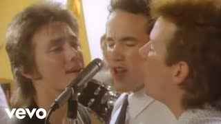 Do You Believe in Love – Huey Lewis and the News