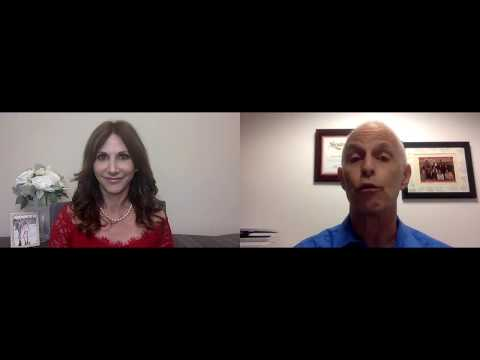 Overcome Your Dysfunctional Family  - Featuring Todd Creager & Coach Jaki