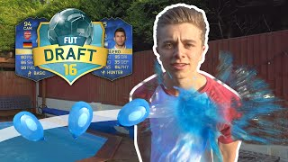 EPIC FORFEITS FOR 5 BPL TOTS IN 1 DRAFT - FIFA 16
