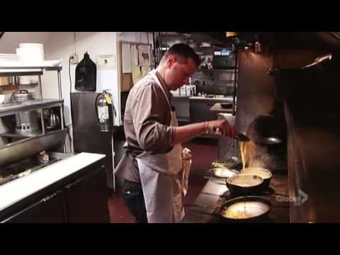 kitchen nightmares us season 3 episode 3 part 1 youtube