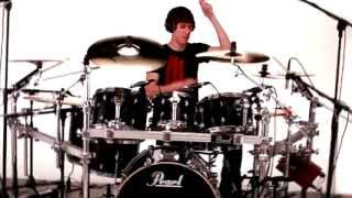 Casey Cooper + Export Series
