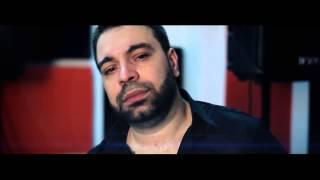 FLORIN SALAM - POZA TA NU MA SARUTA 2015 [VIDEO ORIGINAL HD]