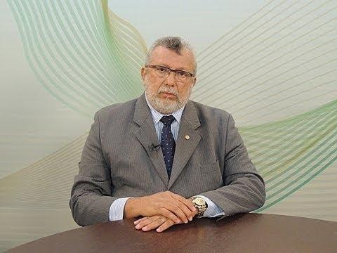 Brasil Justiça 01/11/2013 - Aristóteles Thury