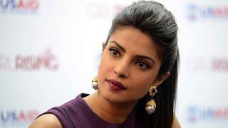 Bollywood, Priyanka Chopra, Priyanka, Peoples Choice Award, Bollywood Movie Updates, Entertainment Videos